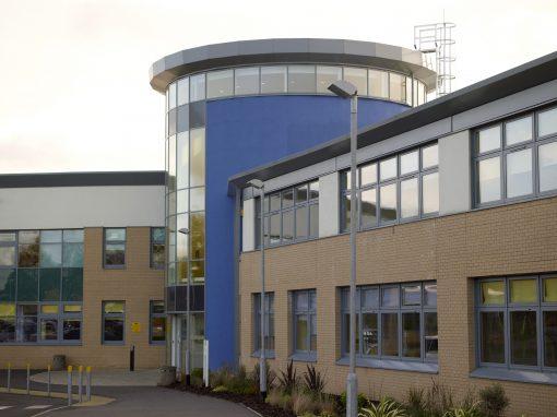 Beechwood School