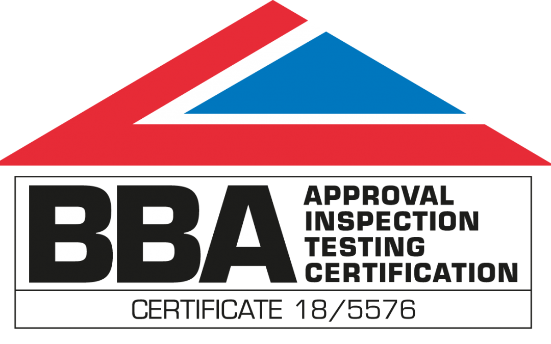 New Product Sheets for EWI BBA Certificate